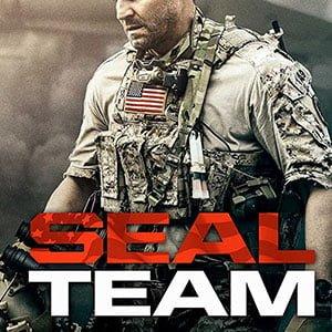 دانلود سریال SEAL Team 2020 + زیرنویس فارسی