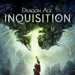 دانلود بازی Dragon Age Inquisition برای کامپیوتر
