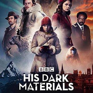 دانلود سریال His Dark Materials 2019 + زیرنویس فارسی