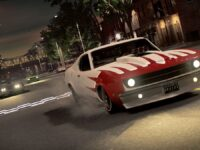 دانلود بازی مافیا 3 Mafia III Definitive Edition برای کامپیوتر