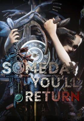 دانلود بازی Someday Youll Return برای کامیپوتر