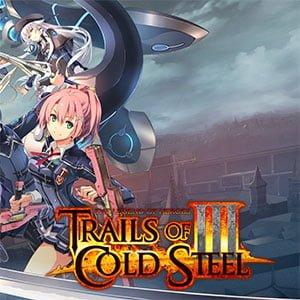 دانلود بازی The Legend of Heroes Trails of Cold Steel III برای کامپیوتر