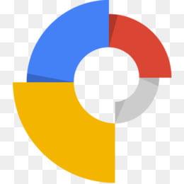 دانلود Google Web Designer v8.0.3.0603 B6.1.7.0 – طراحی انیمیشن و بنر