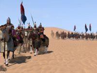 دانلود بازی Mount & Blade II Bannerlord برای کامپیوتر