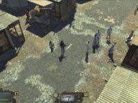 دانلود بازی ATOM RPG برای کامپیوتر + آپدیت