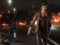 دانلود بازی Beyond Two Souls برای کامپیوتر