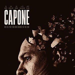 دانلود فیلم Capone 2020 با زیرنویس فارسی