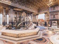 دانلود بازی Conan Exiles Architects of Argos برای کامپیوتر