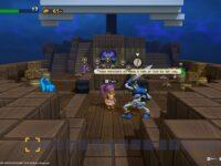 دانلود بازی DRAGON QUEST BUILDERS 2 برای کامپیوتر