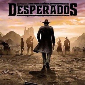 دانلود بازی Desperados 3 برای کامپیوتر + آپدیت
