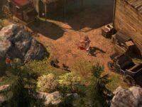 دانلود بازی Desperados 3 برای کامپیوتر