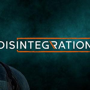 دانلود بازی Disintegration برای کامپیوتر + آپدیت