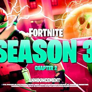 دانلود بازی فورتنایت Fortnite v13.40 – 6 August 2020 برای کامپیوتر