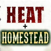دانلود بازی Heat برای کامپیوتر