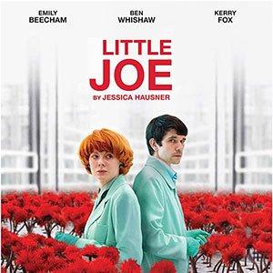 دانلود فیلم Little Joe 2020 با زیرنویس فارسی