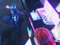 معرفی و تریلر بازی Spider-Man Miles Morales برای PS5