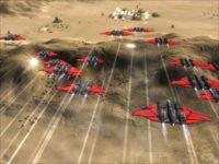 دانلود بازی Supreme Commander برای کامپیوتر