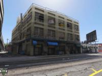دانلود بهترین مود های بازی GTA V کامپیوتر