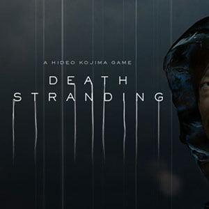 دانلود بازی Death Stranding برای کامپیوتر