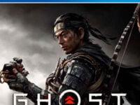 دانلود بازی Ghost of Tsushima برای PS4 + آپدیت
