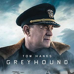دانلود فیلم Greyhound 2020 با زیرنویس فارسی