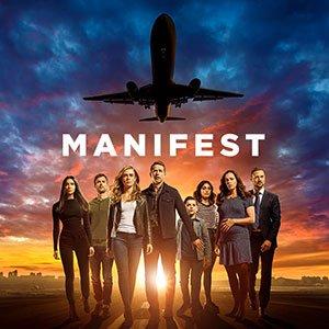 دانلود سریال Manifest 2020 + زیرنویس فارسی