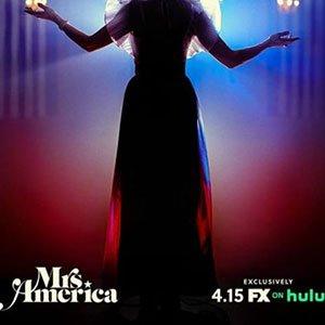 دانلود سریال Mrs. America  2020 + زیرنویس فارسی