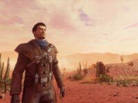 دانلود بازی Beyond a Steel Sky برای کامپیوتر
