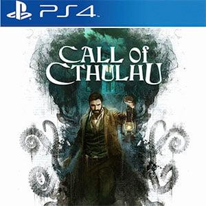 دانلود نسخه هک شده بازی Call of Cthulhu برای PS4