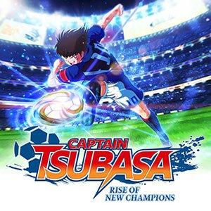 دانلود بازی سوباسا Captain Tsubasa برای کامپیوتر