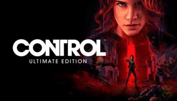 دانلود بازی Control Ultimate Edition برای کامپیوتر + آپدیت
