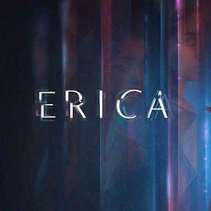دانلود بازی Erica برای PS4 + آپدیت + هک شده