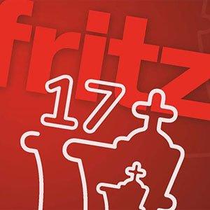 دانلود بازی شطرنج Fritz Chess 17 برای کامپیوتر