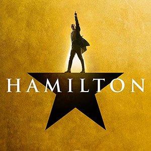 دانلود فیلم Hamilton 2020 با زیرنویس فارسی + 4K