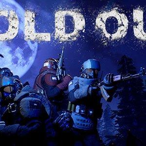 دانلود بازی Hold Out برای کامپیوتر