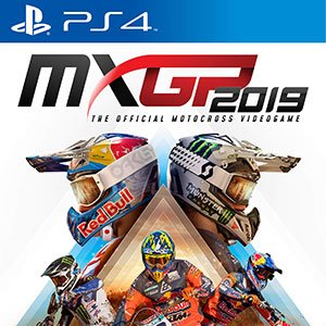 دانلود نسخه هک شده بازی MXGP 2019 برای PS4