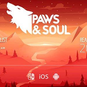 دانلود بازی Paws and Soul برای کامپیوتر + آپدیت