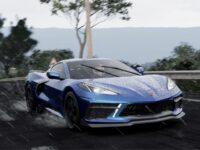 دانلود بازی Project CARS 3 برای کامپیوتر
