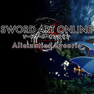 دانلود بازی SWORD ART ONLINE Alicization Lycoris برای کامپیوتر + آپدیت