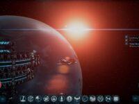 دانلود بازی Spacebourne برای کامپیوتر