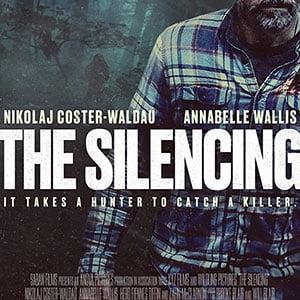 دانلود فیلم The Silencing 2020 با زیرنویس فارسی