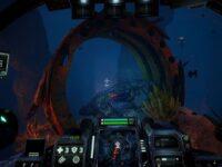 دانلود بازی AquaNox Deep Descent برای کامپیوتر