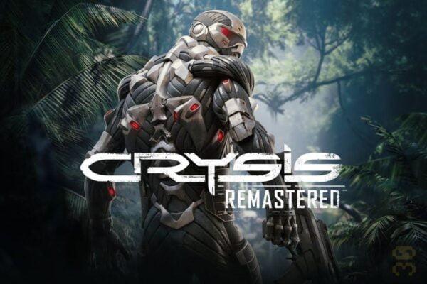 دانلود بازی Crysis Remastered برای کامپیوتر