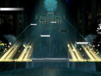 دانلود بازی DEEMO Reborn Complete Edition برای کامپیوتر