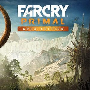 دانلود بازی Far Cry Primal – Apex Edition برای کامپیوتر