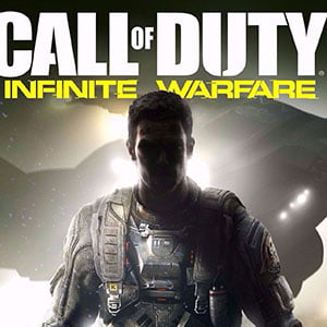 دانلود بازی کامپیوتر Call of Duty Infinite Warfare Digital Deluxe Edition