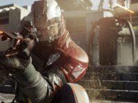 دانلود بازی کامپیوتر Call of Duty Infinite Warfare Digital Deluxe Edition