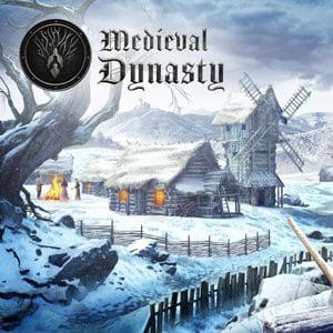 دانلود بازی Medieval Dynasty برای کامپیوتر