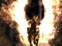 دانلود بازی Metal Gear Solid V The Phantom Pain v1.15 برای کامپیوتر