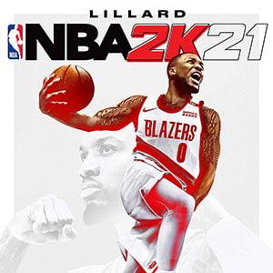 دانلود بازی NBA 2K21 برای کامپیوتر + آپدیت